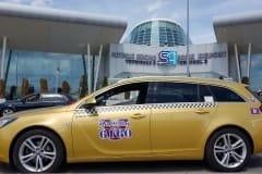 вип-такси-българия-трансфери-транспорт