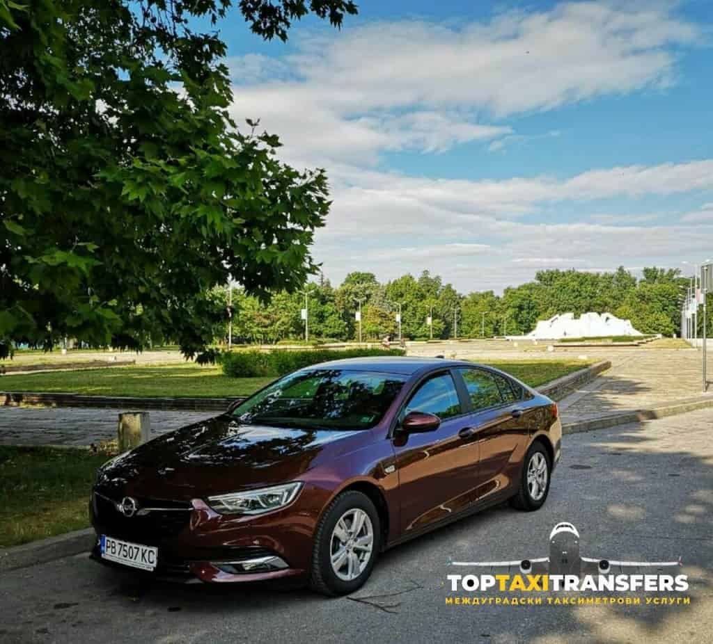 toptaxitransfers-airport-transfers-top-taxi-transfers-taxi-plovdiv-sofia-viptransfers