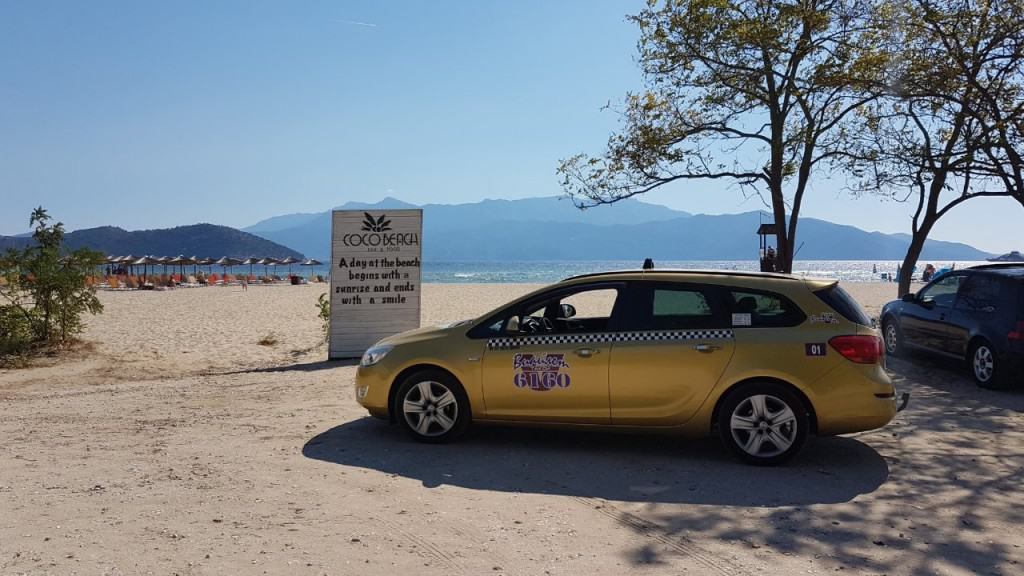 taxi-plovdiv-grece-top-taxi-transfers