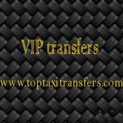 vip-transfers-top-taxi-toptaxitransfers